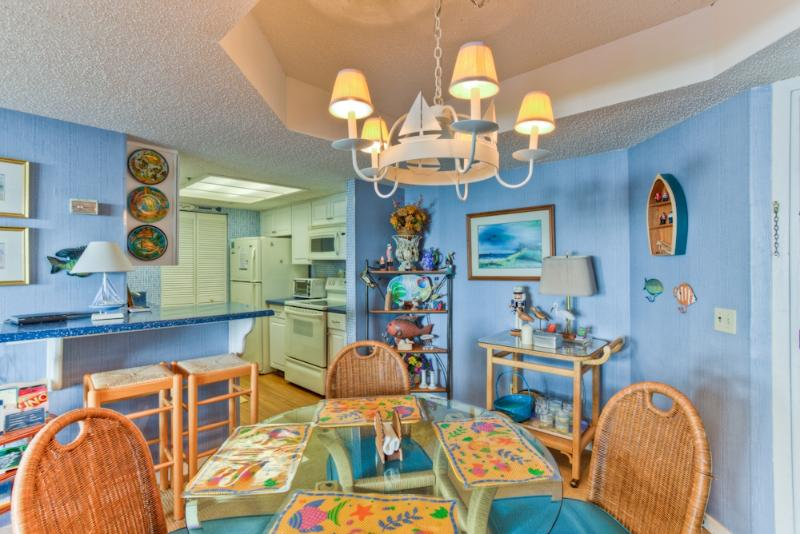 bc127-1.jpg - 2BR Oceanfront Condo at St. Simons Beach Club! Pool, Beach Access, Courtyard View - Saint Simons Island - rentals