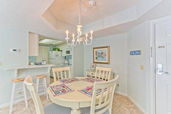 bc132-2013-1.jpg - 2BR Oceanfront Condo at St. Simons Beach Club! Pool, Beach Access, Fitness Center, Tennis - Saint Simons Island - rentals