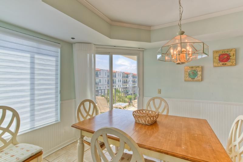 bc311-2013-1.jpg - 2BR Oceanfront Condo at St. Simons Beach Club! Pool, Beach Access, Direct Ocean View - Saint Simons Island - rentals