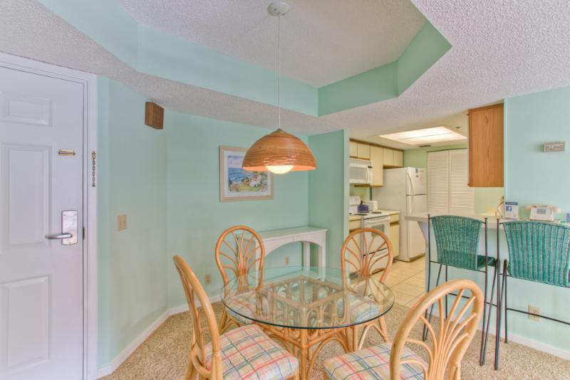 bc234-1.jpg - 1BR Oceanfront Condo at St. Simons Beach Club! Pool, Beach Access, Fitness Center, Tennis - Saint Simons Island - rentals