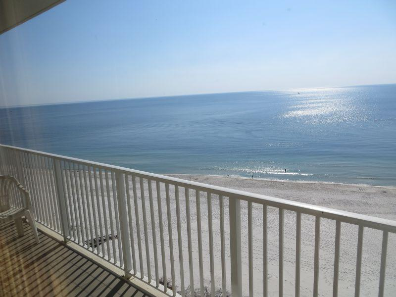 Shoalwater 604 - Image 1 - Orange Beach - rentals
