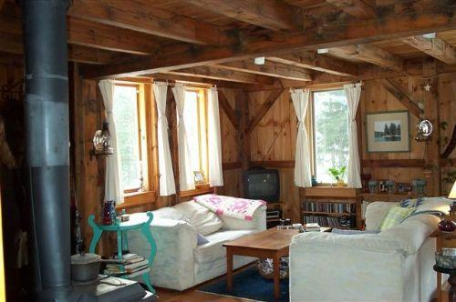 Wickwire Cottage - Image 1 - Hyde Park - rentals