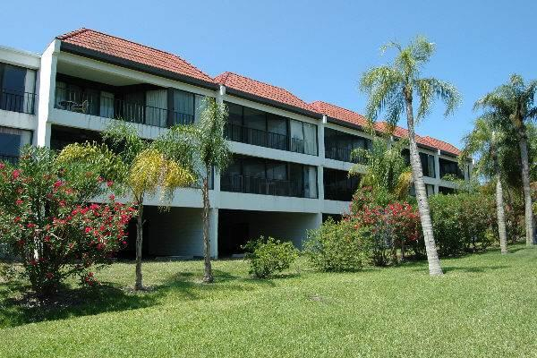 Sunbow Bay 310 - Image 1 - Holmes Beach - rentals
