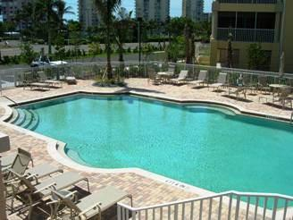 BL243 - Image 1 - Fort Myers Beach - rentals