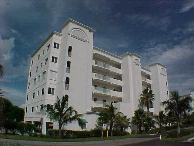 CM623-6 - Image 1 - Fort Myers Beach - rentals