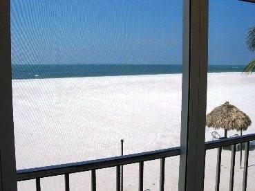 CBCH105 - Image 1 - Fort Myers Beach - rentals