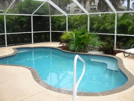 113GULF - Image 1 - Fort Myers Beach - rentals