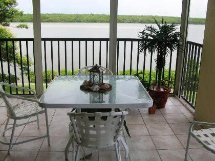 PAL3H-3 - Image 1 - Fort Myers Beach - rentals
