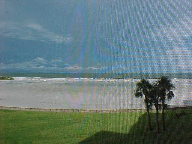 S-B308 - Image 1 - Fort Myers Beach - rentals