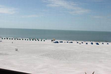 S-B609 - Image 1 - Fort Myers Beach - rentals