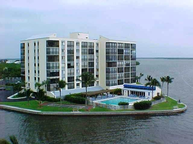 WP212 - Image 1 - Fort Myers Beach - rentals