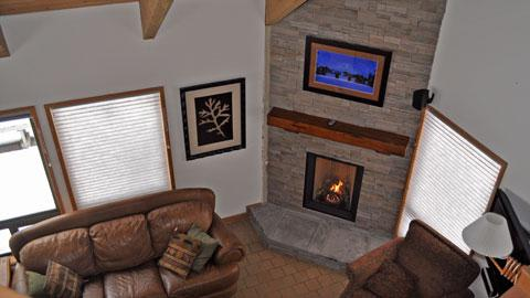 South Meadow 072 - Image 1 - Black Butte Ranch - rentals