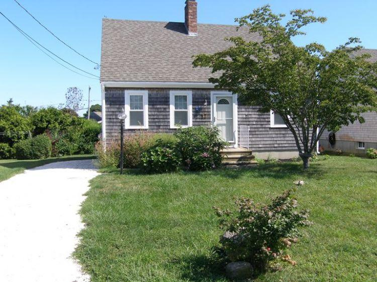 17 Tupper Ave - Image 1 - Sandwich - rentals