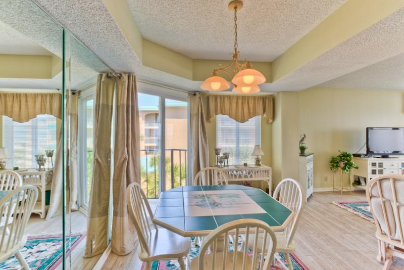 bc309-2013-1.jpg - 2BR Oceanfront Condo at St. Simons Beach Club! Pool, Beach Access, Direct Ocean View - Saint Simons Island - rentals