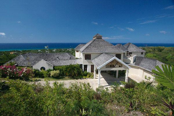 Greatview - Image 1 - Montego Bay - rentals