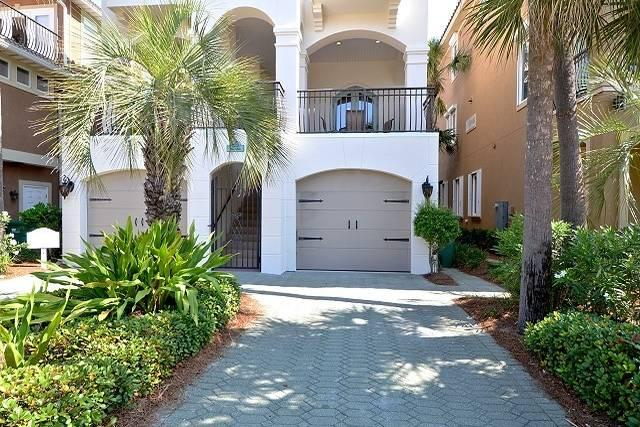 Absolute Destiny - Image 1 - Destin - rentals