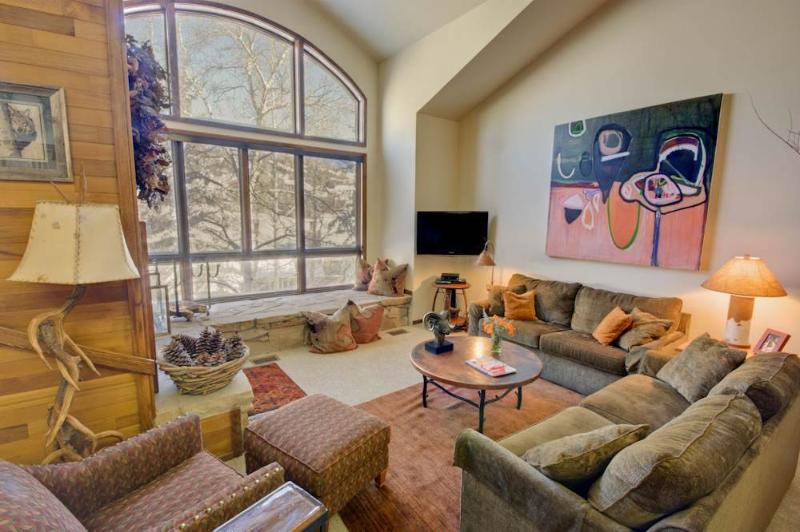 Stonebridge 1145 - Image 1 - Deer Valley - rentals