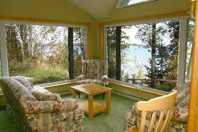 Georgian Bluffs cottage (#385) - Image 1 - Wiarton - rentals