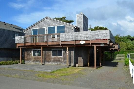 Star Gazer - Star Gazer - 35608 - Cannon Beach - rentals