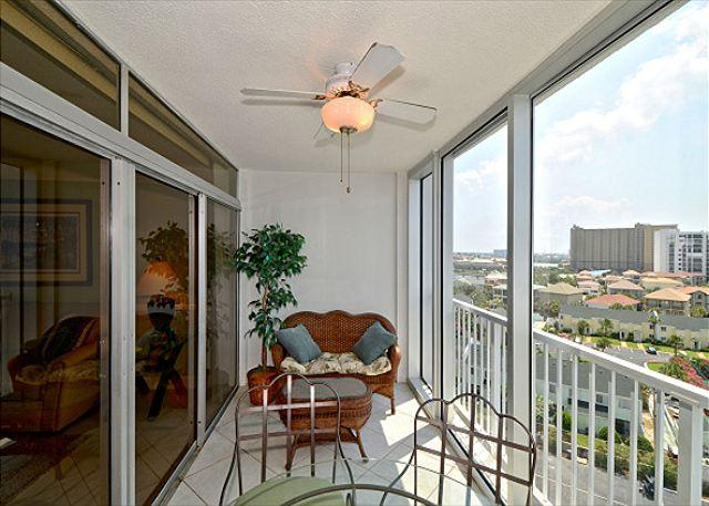 Shoreline Towers 3103 - Image 1 - Destin - rentals