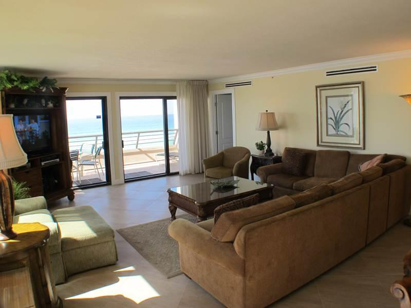 Emerald Towers 0501 - Image 1 - Destin - rentals