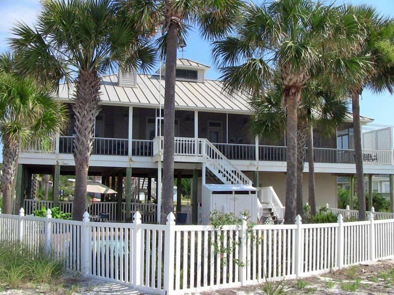 Endless Summer - Image 1 - Miramar Beach - rentals