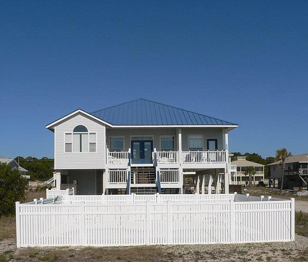IQW 1.jpg - BLUEMOON - Saint George Island - rentals