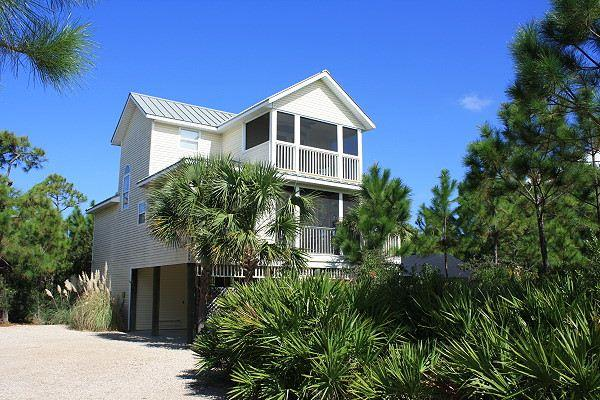 IQW 1.jpg - DOLPHINDRE - Saint George Island - rentals