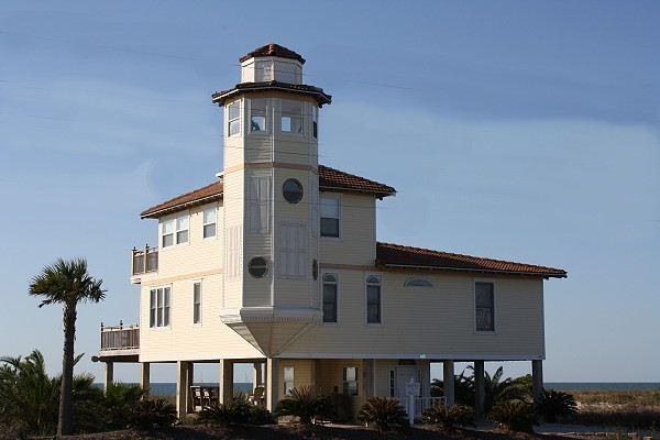 IQW 1.jpg - LIGHTHOUSE - Saint George Island - rentals