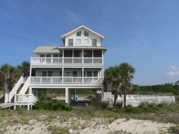 IQW 1.jpg - WATERCOLOR - Saint George Island - rentals