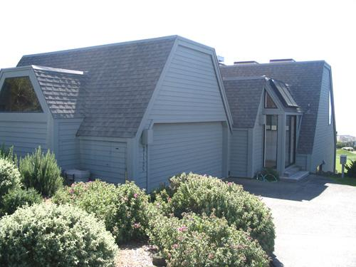 Sea Breeze - Image 1 - Bodega Bay - rentals