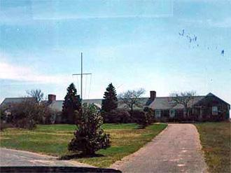 7 Bedroom 7 Bathroom Vacation Rental in Nantucket that sleeps 14 -(3627) - Image 1 - Nantucket - rentals