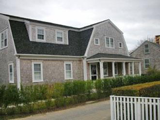 Nantucket 5 Bedroom & 5 Bathroom House (8878) - Image 1 - Nantucket - rentals