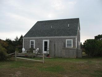 Beautiful 4 BR, 2 BA House in Nantucket (9156) - Image 1 - Nantucket - rentals