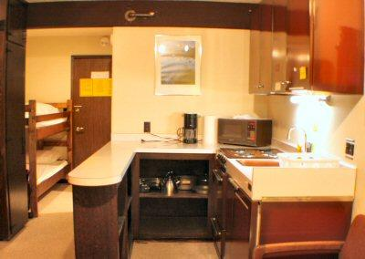Mt. Baker Economical Condo for Skiing and Hiking! - Image 1 - Glacier - rentals