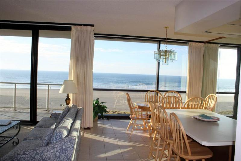 400 - Image 1 - Seaside - rentals