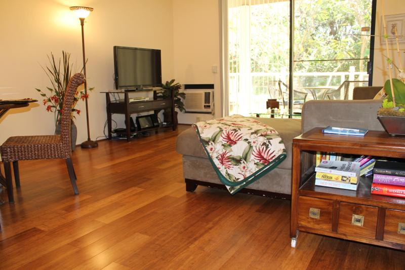 AFFORDABLE LUXURYt Avail  Sept 21-25  $115 SPECIAL - Image 1 - Wailea - rentals