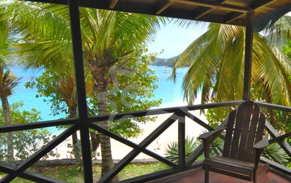 Kingston Beach House - Bequia - Kingston Beach House - Bequia - Lower Bay - rentals