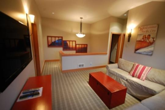 Family Friendly, Cozy Townhome on the Oregon Coast - Image 1 - Pacific City - rentals