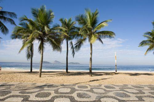 Ipanema beach - Ipanema-Location! Location! Location! - Ipanema - rentals