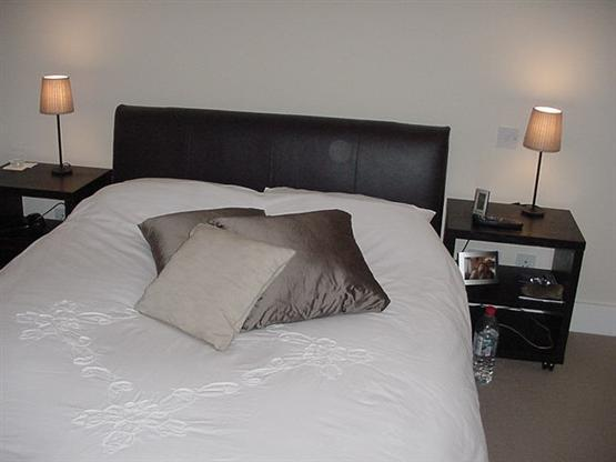 Bloomsbury, 1 bedroom (1410) - Image 1 - London - rentals