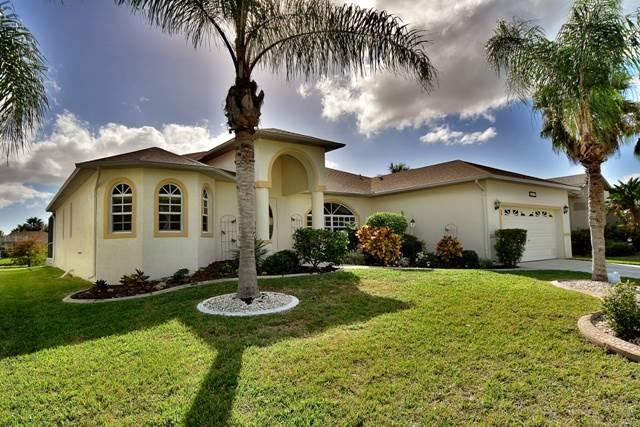 PROP ID 242 - Image 1 - Fort Myers - rentals
