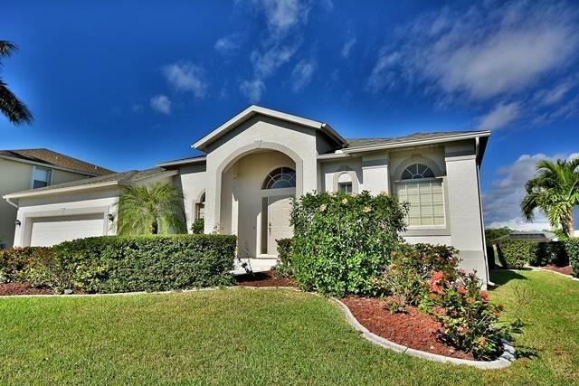 PROP ID 174 - Image 1 - Fort Myers - rentals