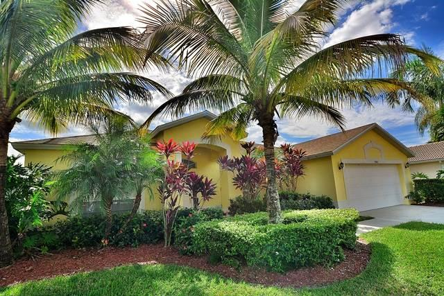 PROP ID 401 - Image 1 - Fort Myers - rentals