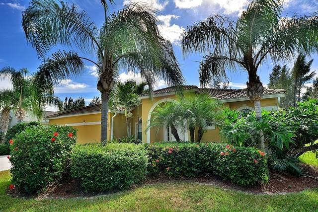 PROP ID 470 - Image 1 - Fort Myers - rentals