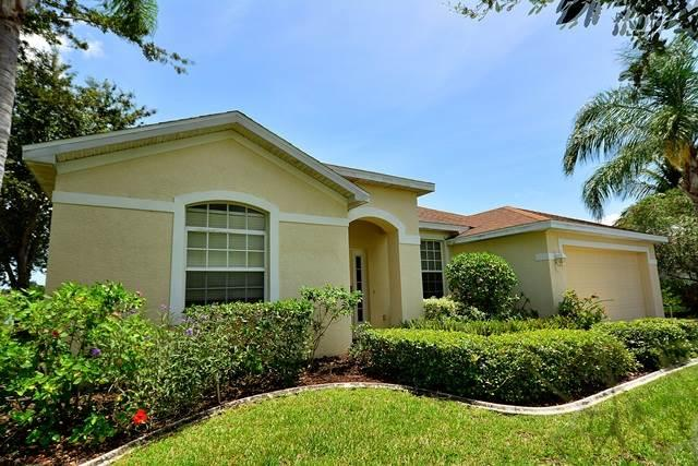PROP ID 330 Southern View - Image 1 - Fort Myers - rentals