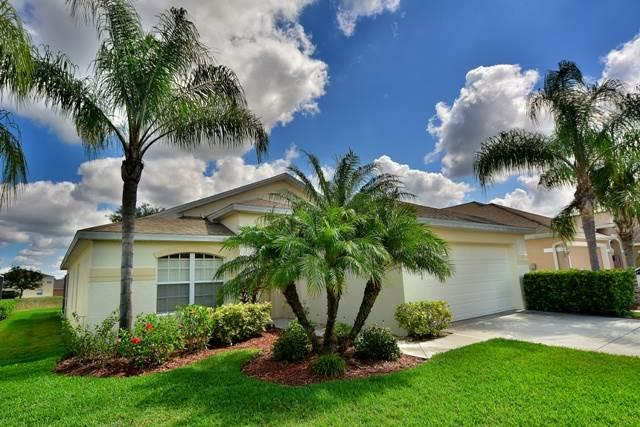 PROP ID 396 - Image 1 - Fort Myers - rentals