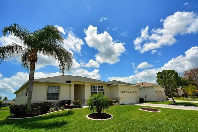 PROP ID 248 - Image 1 - Fort Myers - rentals
