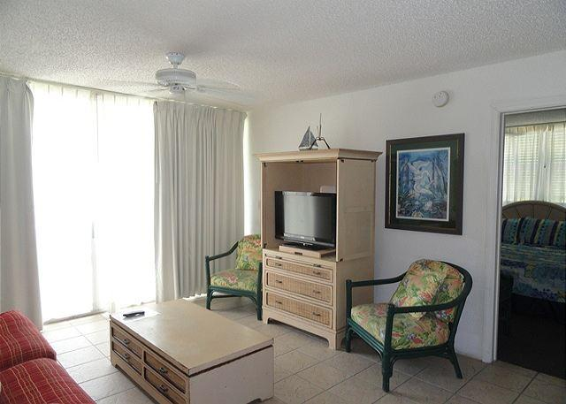 Sunrise Suites - Image 1 - Key West - rentals
