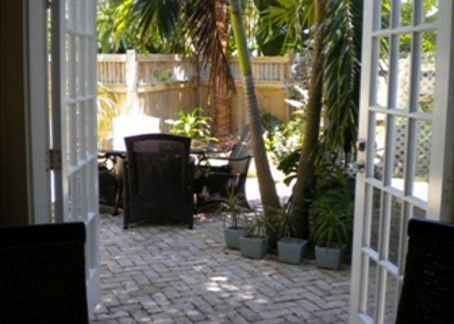 The Pearl in Paradise - Image 1 - Key West - rentals